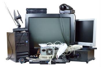 571117b113bd9-lixo-eletronico