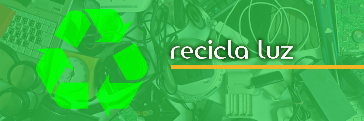 banner_recicla
